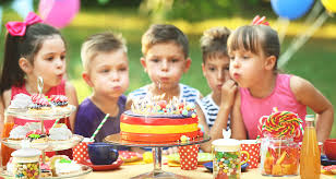 Child Birthday Ultimate Newcastle Kids Birthday Party Guide Newy With Kids