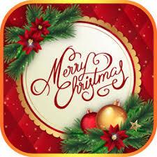 christmas card list app the christmas card list by david breed