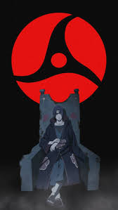 If you're looking for the best itachi wallpaper hd then wallpapertag is the place to be. Itachi Wallpaper Nawpic