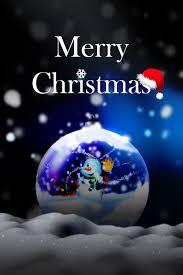 happy christmas beautiful happy