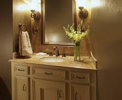 traditional bathroom decorating ideas. Traditional Bathroom Decorating Ideas. Ideas Stylish Half Bath L
