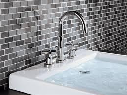 bathroom fixture. how to pick bathroom faucets fixture s