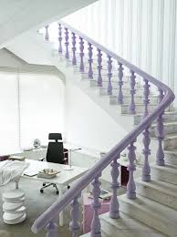 office workspace design. office u0026 workspacelovely light purple stair handler on white marble tile floor and black workspace design