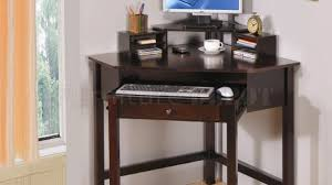 office furniture for small office. Tremendeous Small Office Desks In Desk Popular Corner Freedom To 4 Interior And Furniture For