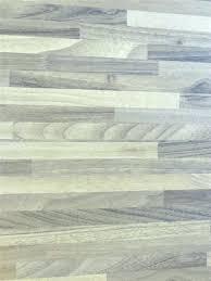 grey wash wood. Grey Wash Dresser How To Gray Wood Floors Magnificent .