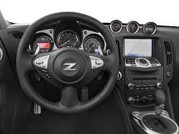 2018 nissan 370z roadster. interesting nissan 2018 nissan 370z roadster touring in jenkintown pa  faulkner  jenkintown in nissan 370z roadster