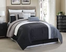 full size of bedspread california king quilt bedspread cal bedding sets quilted bedspreads inexpensive fitted