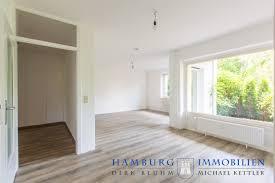 Esszimmer Hamburg Wohndesign