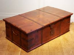 ... Endearing Furniture For Living Room Decoration With Storage Trunk  Coffee Tables : Breathtaking Picture Of Furniture ...