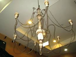 small modern chandeliers large size of light foyer chandeliers bronze large modern chandelier small ideas pendant small modern chandeliers