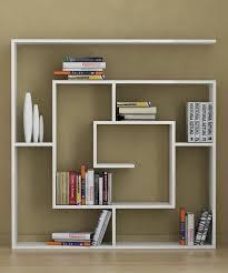 office bookshelf design. Bookshelves Ideas Shelving Bookshelf Office Design