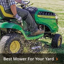 best riding lawn mower. best riding mowers. lawn mower blade sharpening