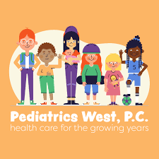 My Chart Children S Hospital Denver Pediatrics West P C Health Care For The Growing Years