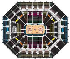 Us Airways Center In Phoenix Seating Chart Nba Basketball Arenas Phoenix Suns Home Arena Us Airways