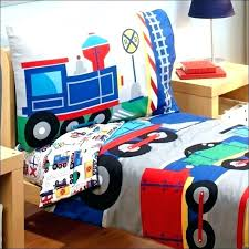 thomas room decor here for a sample room thomas train room decorating ideas