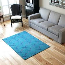 4 by 6 rug. 4 By 6 Rug Elegant In Modern Sofa Inspiration With A