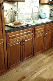 outdoor cabinet materials materials for kitchen cabinets best material for kitchen cabinets to line outdoor cabinet outdoor cabinet materials