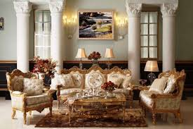 Italian Living Room Furniture Classic Italian Furniture Living Room Yes Yes Go