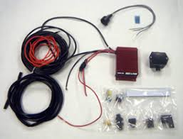 lingenfelter camaro ss zl1 fuel pump voltage booster kit 2010 lingenfelter camaro ss zl1 fuel pump voltage booster kit 2010 2015