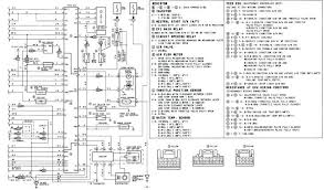 1jzgte wiring diagram pdf regarding 1jz engine wiring diagram ecu 1jz non vvti wiring diagram 1jzgte wiring diagram pdf regarding 1jz engine wiring diagram ecu wires beautiful vacuum ideas on techvi