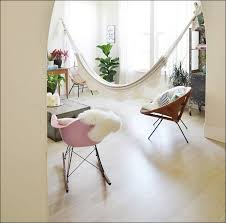 cute furniture.  Furniture Furniture Cute Rocking Chair And Beautiful Hammock Applied In Small Living  Room That Using Begie On Furniture