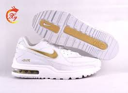 nike shoes white and gold. mens nike air max ltd shoes white gold,nike free v5,nike free,timeless and gold u