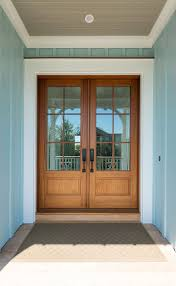 best ideas about welcome door door signs pretty welcoming door mahshie custom homes