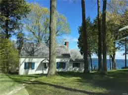waterfront lots cottages homes for sale in clayton ny clayton clayton single family home a active 9117 shady shores road