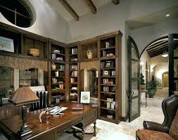 traditional home office ideas. Traditional Home Office Popular Of Decorating Ideas No Windows . S