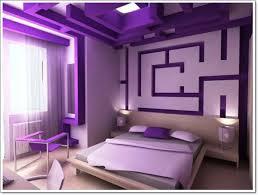 bedroom design purple. The Purple Palace Bedroom Design. Saras Room After 20 2420b015bd9002e79967776081a460aa After21 Purple_bedroom Design B