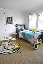 Best 25+ Neutral wall stickers ideas on Pinterest | Baby room ...