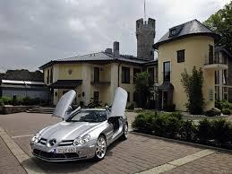 home and auto insurance multi car insurance home auto