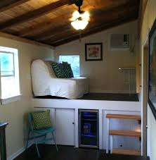 tiny house austin tx. Tiny Homes Texas Modern And Rustic House For Sale In Company Austin . Tx