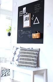26 Blackboard Decoration Ideas Incredible Chalkboard Decor | birdcages