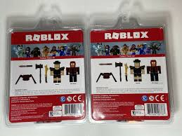 roblox Celebrity Game Dev Life and ...