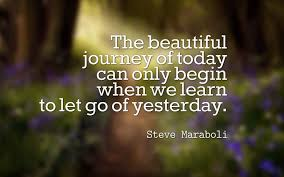 Beautiful Journey Quotes Best Of The Beautiful Journey Of Today