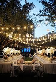 diy wedding reception lighting. Create Unique Weddings With The DIY Wedding Ideas On Light Decor, Summer Party Idea, Rustic Table Decor. Find More Creative \u0026 Diy Reception Lighting B