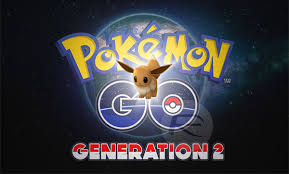 Pokemon Go Gen 2 Strongest Pokemons With Highest Cp And