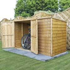 lawn mower storage shed outdoor storage sheds lawn mower storage small garden storage bicycle sheds lawn mower storage
