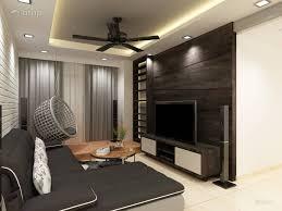 Condo Interior Designers Condominium Interior Design Renovation Ideas Photos And