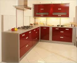 Modular Kitchen Designs India Modular Kitchen Design Ideas In India Cliff Kitchen Design Of