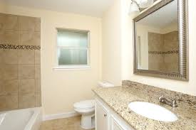 Best Bath Decor bathroom granite tiles : Transform Bathroom Tile And Granite Combinations For Interior Home ...