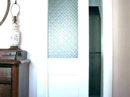 sliding closet door repair sliding closet door guides closet door repair sliding closet door repair glass