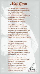 Gedicht Geburtstag Oma Machen Erstaunlich 25 Zitate 70 Geburtstag