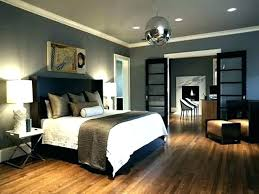 grey and blue bedroom ideas blue gray wall paint grey blue bedroom paint colors grey bedroom grey and blue bedroom