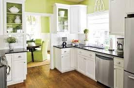 kitchen paintingKitchen Amusing Small Kitchen Paint Ideas Kitchen Painting Ideas