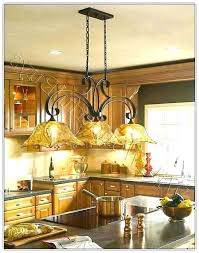 french country kitchen lighting. French Country Farmhouse Lighting Kitchen Magnificent Island Home I
