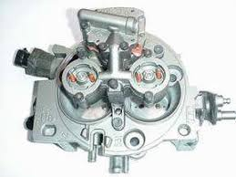 fuel injection conversion using a gm tbi efi system tbi throttle body injection