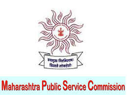 MPSC Recruitment 2015 - 2016 Application Form for 96 Assistant Main Exam Posts