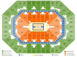 Timberwolf Amphitheatre Seating Chart Venuekings Com Sports Concerts Theater Tickets